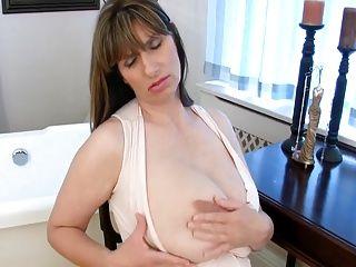 British;Fingering;Masturbation;Matures;HD Videos;Home;Fingers Home Mature fingers