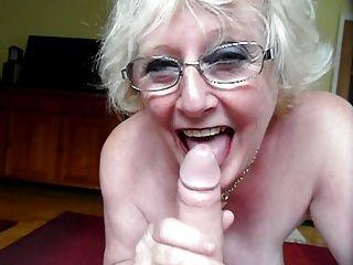 Amateur;Blowjobs;British;Grannies;Matures;Slurping Claire Knight...