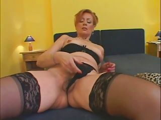Big Boobs;Matures;Redheads;Boots;Pussy Fucking;Granny;60 Years Old;Mature 60;Old Head;Mature Head;Old Mature Red Head...
