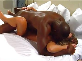 Matures;Interracial;MILFs;Cuckold;Wife;Top Rated;Female Choice;Wife Black Cock;Huge Cock;Huge Black;Black Cock;Black Wife;Black wife creampied by...