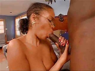 Black and Ebony;Matures;Old+Young;Ponytail;Glasses;Big Tits;Wet;Black;Hairy Ebony;Hairy Mom;Ebony Mom;Mom Hairy Ebony Mom...