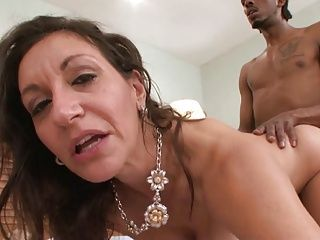 Cumshots;Grannies;Interracial;Matures;Old+Young;Female Choice;GILF;Big Tits;Mature Pussy;Dick Suckers;Hot Girls Fucking;Pussy;Licking;Fucking;Sucking;Shaved;Beautiful;Oral;Cunt Eating;Cock Suckers Demented Horny White GILF Corrupts BBC