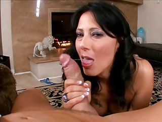 Matures;MILFs;Old+Young;POV;Mother;Real;Family;Son;Father;Daughter;Taboo;Best Step-mom blows best
