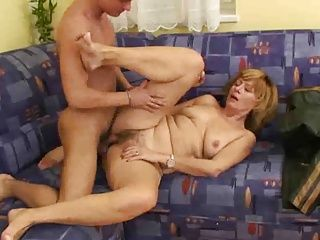 Blowjobs;Grannies;Matures;MILFs;Old+Young;Young;Old;Flabby;Granny;GILF;Older Woman Fuck;Woman Boy;Older Fuck;Older;Young Fuck Older Woman fuck...