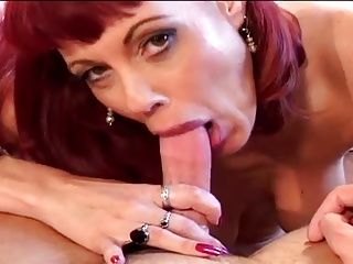 Matures;MILFs;Redheads;Stockings;Redhead;Riding;Shaved;Oral;Reverse Cowgirl;Cum on Face;Bald Pussy;Young Redhead;MILF Stockings;Redhead MILF;MILF Young;Young;St. Patrick's Day Redhead MILF in...