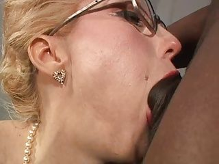 Anal;Interracial;Matures;Black;Pussy;Fucking;Glasses;Black Cock Anal;Mature Black Anal;Mature Anal;Black Cock;Black Anal anal mature and the black cock