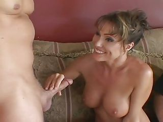 Hardcore;Matures;Pornstars;Wife;Threesome;Boots;Ass to Mouth;On Top;Pussy Fucking;Cum in Mouth;Blindfold;Home Made;Beautiful;Gorgeous;Couple;Shaved Pussy;Girlfriend;Big Tits Screw My Wife,...