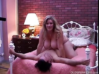 BBW;Big Boobs;Matures;Cum on Tits;Footjob;Foot Worship;Cum all Over;Mature BBW Big Tits;Beautiful Big Tits;Mature BBW Tits;All BBW;Big Tits BBW;Enjoys;Mature Big Tits;Beautiful Cum;Beautiful BBW;Beautiful Tits;Her Tits;Big Beautiful;Old Spunkers Beautiful mature...