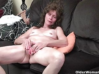 Grannies;Hairy;Masturbation;Matures;MILFs;HD Videos;Saggy Tits;Granny;Grandma;Old;Natural Tits;GILF;Skinny MILF;Skinny Mature;British Granny;English;Small;Older;Saggy Tits Hairy Pussy;Saggy and Hairy;Older Woman Fun Granny with saggy...