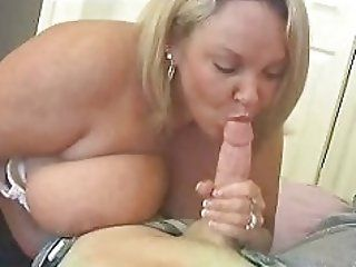 BBW;Blowjobs;Matures;Big Tits;Mature BBW Blowjob;BBW Blowjob;BBW Mature Mature BBW...