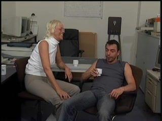 German,Grannies,Mature,Hardcore,Anal,Cumshots Lusty mature...