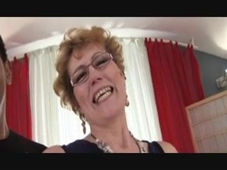 Amateur,French,Grannies,Interracial,Mature