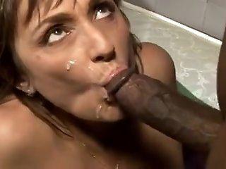Cumshots,MILFs,Pornstars,Mature milfs loves fresh...