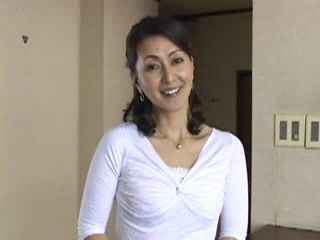 Japanese,Mature stepmom desire...