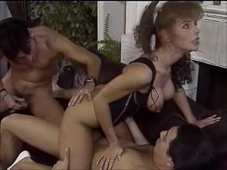 Anal,German,Threesomes,Mature Sizzling hot...