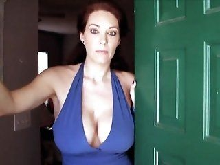 Blowjob,MILFs,Mature What is says