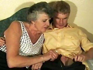 Grannies,Mature Hot Granny...