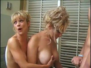 Hardcore,Pornstars,Mature