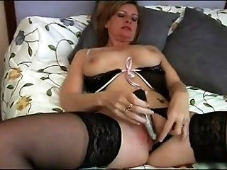 Anal,DP,French,MILFs,Mature
