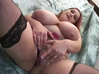 Masturbation,Compilation,Mature,Stockings,BBW,Big Butt Fat tramps look sexy when wearing...